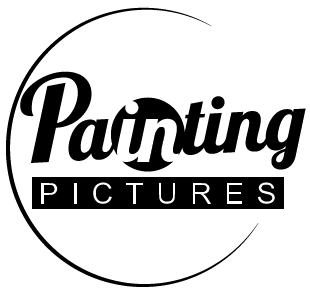 Painting In Pictures